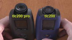 Brinno time lapse cameras