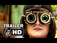 THE BOOK OF HENRY Official Trailer (2017) Naomi Watts, Jacob Tremblay Drama Movie HD - YouTube