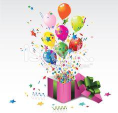 #happybirthday