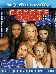 Coyote Ugly (The Double-Shot Edition) [Blu-ray], http://www.amazon.com/dp/B00121QGUY/ref=cm_sw_r_pi_awdm_rmFuwb1PX5RAE