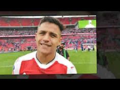 Arsene Wenger does not want Alexis Sanchez at Arsenal anymore - Stewart Robson