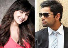 Anushka joins Virat Kohli at Melbourne  http://www.tollywood.net/TopStories/MovieStory/7634/Anushka+joins+virat+kohli+at+melbourne