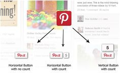Easy Ways To Drive Traffic From Pinterest To Your Blog