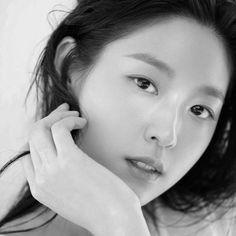 Kim Seol Hyun, Seolhyun, Korean Beauty, Korean Girl, Girl Group, Idol, Angels, Singer, Actresses