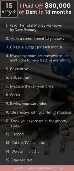 8 Dave Ramsey Tips You\u0027ll Wish You Knew Sooner Saving Money - zero based budget spreadsheet dave ramsey