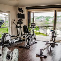 82 best home gym ideas images  at home gym workout rooms
