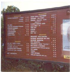 #80s - McDonald's drive thru menu (from imgur)