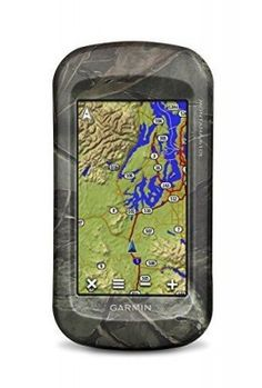 49 best best hunting gpss stealth cam images on pinterest camp when it comes to camping we carry the best camping accessories dirt cheap prices shop here for all your best camping accessories and for all your hunting fandeluxe Choice Image