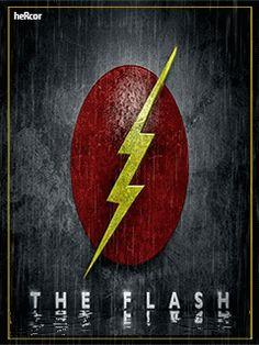 Animación the flash 240 hc para celular