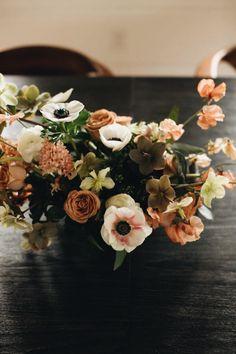 39 Best Project My Wedding Images Floral Arrangements Flower