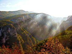 EKSKLUZIVNO: otkriveni elementi strogo čuvanog turističkog kataloga istočne Srbije!