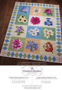 #ClippedOnIssuu from Elizabeth Bradley