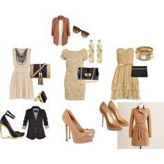 Cute Outfits | tumblr_m212qdu6iu1rr2pd4o1_500.jpg