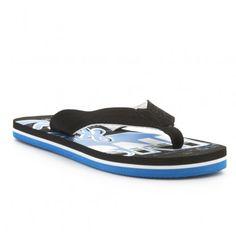 Chancla playa WAMEA BEACH Flip Flops, Beach, Men, Shoes, Style, Fashion, Suitcases, Vacations, Shoes Sandals