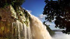 Trekking Roraima - G Adventures - #travel #gadventures #jessicattand #SouthAmerica #tour #grouptour #escortedtour #seetheworld #culture #bucketlist #adventure #explore