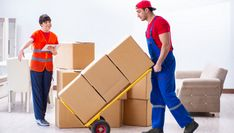 There are various kinds of services which these packers and movers are providing. The Packers and Movers in Srinagar mainly offer local moving services. Packing Services, Moving Services, Best Seo Services, Local Movers, Best Movers, Long Distance Movers, Best Moving Companies, Mover Company, House Shifting
