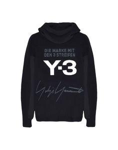 Mens Hooded Sweatshirt San Holo Personality Street Trend Creation Black