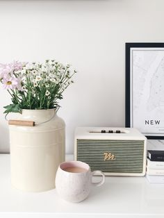 Rustic details | Ikea furniture styling | Pastel decor | http://tinkertailor.online