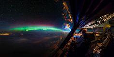 Scatti dal cielo di Christiaan van Heijst, il pilota che ha fotografato il mondo da un aereo #Aereo, #Alaska, #AuroraBoreale, #ChristiaanVanHeijst, #Mondo, #Natura, #OceanoPacifico, #Photo, #Viaggiare, #Viaggio, #Volare http://viaggiare.moondo.info/scatti-dal-cielo-di-christiaan-van-heijst-il-pilota-che-ha-fotografato-il-mondo-da-un-aereo/
