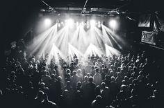 #AllAboutMusic: Najpopularniejszy polski festiwal mocnego uderzenia jak co roku rozszerza swój line-up o kolejne znakomitości ze świata ciężkiego brzmienia. W przyszłym roku do Jarocina zawita grupa Slayer.