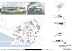 Feasibility images for outdoor leisure and recreational facility in Cambridge, UK. Cambridge Uk, Map, Creative, Outdoor, Outdoors, Location Map, Maps, Outdoor Games, The Great Outdoors
