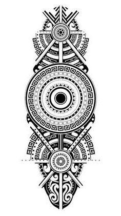 95 Best Body Tattoo Designs In Latest Body Tattoo Designs for Men and Female, Maori Tattoo Designs Stock S & Vectors, New Arrival 2019 Super Beautiful Wings Tattoo Designs, 180 Tribal Tattoos for Men & Women Ultimate Guide April Polynesian Tattoo Designs, Maori Tattoo Designs, Tattoo Sleeve Designs, Sleeve Tattoos, Elbow Tattoos, Body Art Tattoos, Tattoo Drawings, Tribal Tattoos, Small Tattoos
