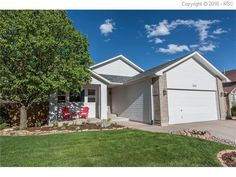 5515 Sample Way, Colorado Springs, CO 80919 - Home For Sale and Real Estate Listing - realtor.com®