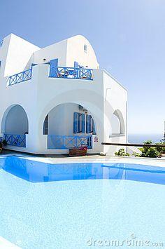 Greek-architecture. So pretty.
