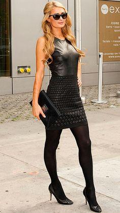 828 Best Paris Hilton Images In 2020 Paris Hilton Paris Paris
