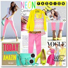 Neon Catalog