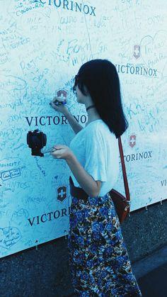Rio,rio de Janeiro,pão de açúcar, Brasil, Brazil,girl, garota,tumblr,ideia,fotografia, cidade maravilhosa