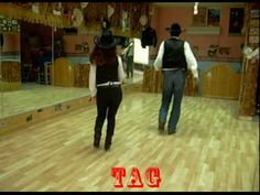 Jailhouse Rock (Single Line Dance) Country Line Dancing, Jailhouse Rock, Single Line, Lets Dance, Dance Videos, Zumba, Jamaica, Exercise, Let It Be