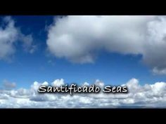 Padre Nuestro - Joseph Alemán. Álbum - Bendito Sea Mateo 6:9-13.  http://www.facebook.com/josephalemanm... http://www.josephaleman.com