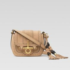Gucci ,Gucci,Gucci 263956-ANG0G-9907,Promotion with 60% Off at UNbags.biz Online. Gucci Handbags Outlet, Gucci Purses, Purses And Handbags, Gucci Gucci, Gucci Shoulder Bag, Small Shoulder Bag, Shoulder Handbags, Chanel Online, Cheap Gucci