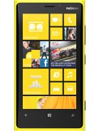 New Mobile Alert !!    Nokia Lumia 920 is now available in Pakistan @ Rs. 59,990.    4.5 inch LCD capacitive touchscreen, Microsoft Windows 9 Phone, GPRS, EDGE, SPEED, WIFI, Bluetooth, 8MP Camera back camera, 1.3MP Front Camera, 7GB free SkyDrive storage, 32 GB internal storage, 1 GB RAM and many more ...