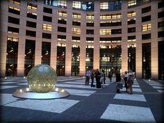 Při odchodu z Evropského parlamentu by kozusnik.eu, via Flickr