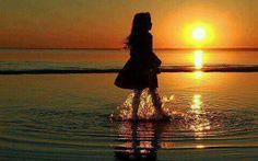 ♥♥♥ BEAUTIFUL ♥♥♥
