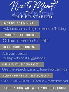 How to get started once you decide to become a market partner My Monat, Monat Hair, Office Training, Team Page, Love Your Hair, Work Quotes, Anti Aging Skin Care, Get Started, Work On Yourself