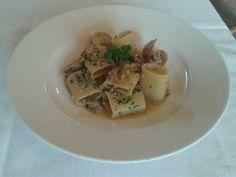 #Pastaitaliana #vongole #ristorantenapoletano