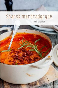 Cook N, Danish Food, Food Crush, Cooking Recipes, Healthy Recipes, Everyday Food, Tasty Dishes, Food Inspiration, Love Food