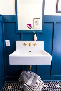 Apartment Bathroom Makeover Inspirational Best Amateur Bath Craftsman Bungalow Guest Bathroom Remodel by