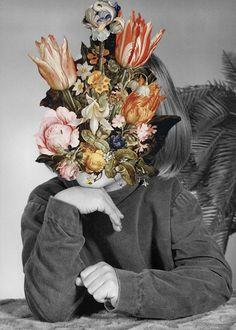 Surrealism by Matthieu Borel. Gcse 2015, Matthieu Bourel, All Kinds Of Everything, Photography Collage, Art Students, Postcard Art, Collage Vintage, Visual Arts, Vintage Photographs