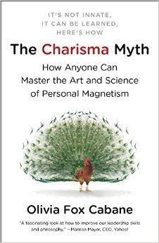 The NOOK Book (eBook) of the The Charisma Myth: How Anyone Can Master the Art and Science of Personal Magnetism by Olivia Fox Cabane at Barnes & Noble. Good Listener, P90x, Book Summaries, Great Books, Reading Lists, Book Worms, Audio Books, Self Help, Books To Read