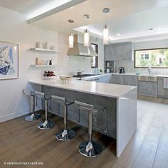 Graphic Design and Branding, and Photography. Modern Kitchen Design, Photoshoot, Interiors, Landscape, Creative, Photography, Home Decor, Scenery, Photograph