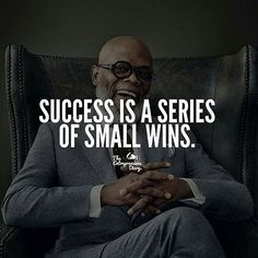 #successful #entrepreneur #bigmoney #success #foreignexchange #luxury #freedom #binaryoptions #binary #trading #forex #stocks #money #rich #motivation #inspiration #dreambig #selfmade #cash #invest #investment #thebinarylab #hardwork