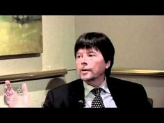 Ken Burns (Full Interview) with Adam Carolla on making Documentaries