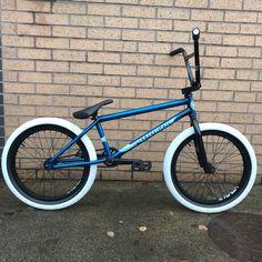 Bmx Bike Parts, Bmx Street, 4 Wheelers, Bmx Bikes, Tricycle, Skateboards, Gta, Longboards, Scooters