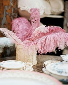 Rachel Ashwell Shabby Chic Couture SHOP The Best of shabby chic in 2017.