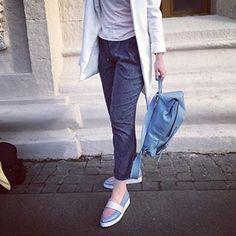 Самая крутая пара в нашей коллекции доступна к заказу! Остались последние пять пар! Больше не будет! Размеры 36,37,38,39!!! Цена 10990руб. Натуральная кожа,подклад кожа,ортопедическая колодка! Полностью ручная работа! #highshoesmsk #highshoes #shoes #look #lookbook #лоферы #лоуферы #броги #ботинки #туфли #лодочки #сандалии #обувь #обувьназаказ #обувьручнойработы #русскиедизайнеры #дизайнерскаяобувь #кожанаяобувь #лето #весна #май #шикарная #хочу #распродажа #продажа