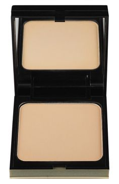Kevyn Aucoin Beauty 'The Sensual Skin' Powder Foundation available at #Nordstrom